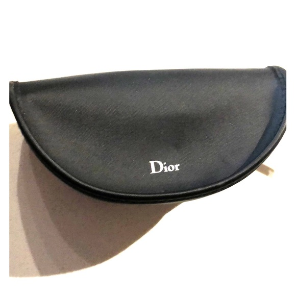 89479f8274e3 Dior Accessories - Dior sunglass case